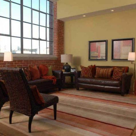 The Gallery Lofts